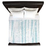 Birch Duvet Covers