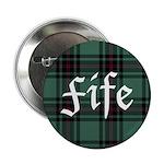 Tartan - Fife dist. 2.25
