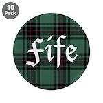 Tartan - Fife dist. 3.5