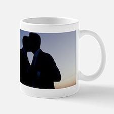 Boda Mug