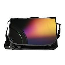 Cute Dv Messenger Bag