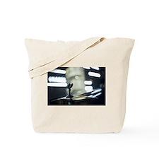 Cool Strada Tote Bag