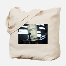 Cool Strada Tote Bag
