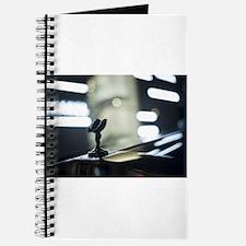 Cool Royce Journal