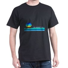 Kamryn T-Shirt