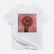 Black Herstory Infant T-Shirt