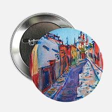 """San Miguel De Allende 2.25"""" Button"""