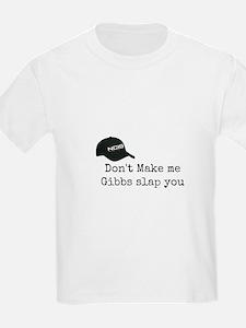 G Slap T-Shirt