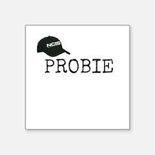 Probie Sticker