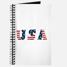 USA Journal
