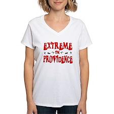 Extreme Providence Shirt