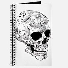 DOD Journal