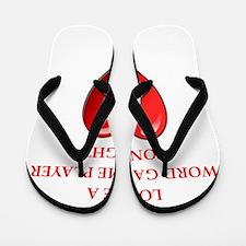 word games Flip Flops