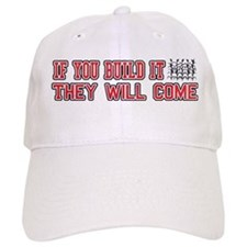 Field Of Dreams Hat