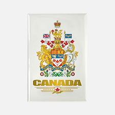 Canada COA Magnets