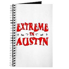 Extreme Austin Journal