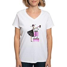Shopping Chic Shirt