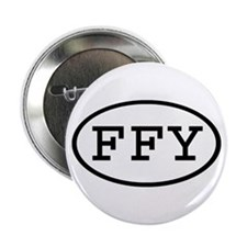 FFY Oval Button