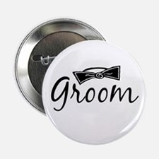 Groom Button