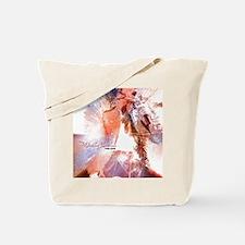 Xplosive Michael Tote Bag