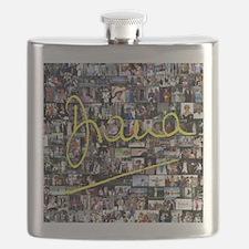 HRH Princess Diana-All the pics! Flask