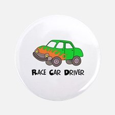 "RACE CAR DRIVING 3.5"" Button"