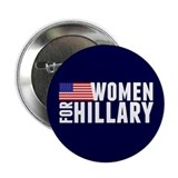 Hillary clinton 2016 Single