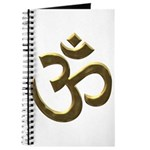 Golden Ohm Journal
