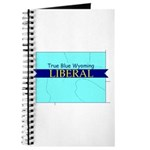 Journal for a True Blue Wyoming Liberal