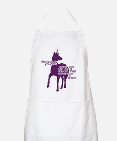 Cute Teen girls Apron