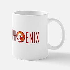 PHOENIX Mugs