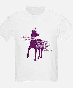 Unicorns T-Shirt