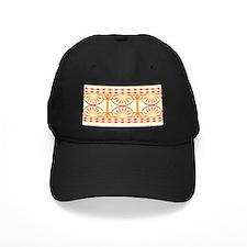 Sunrise Tile Baseball Hat