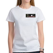 Funny Soldiers Tee