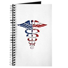 American Caduceus Journal