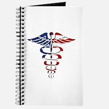 American Caduceus Journal