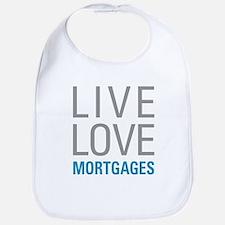 Mortgages Bib