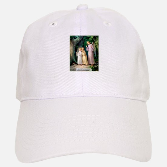 Ten Commandments - Adultery Baseball Baseball Cap