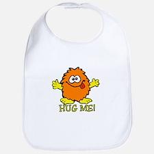 HUG ME! Bib