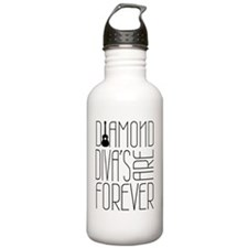 Cute Neil Water Bottle