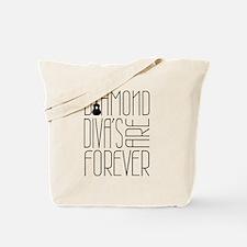 Cute Best seller Tote Bag