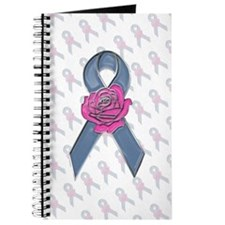 SIDS Ribbon Journal
