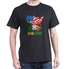 Irish Roots T-Shirt