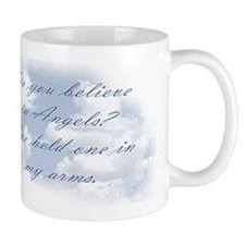 Do you believe? Mug