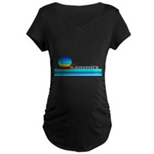 Kassandra T-Shirt
