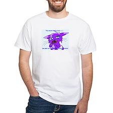 Cute Lilly Shirt
