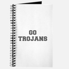 TROJANS-Fre gray Journal