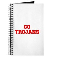 TROJANS-Fre red Journal