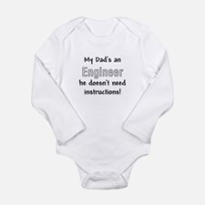 Cool Humorous Onesie Romper Suit