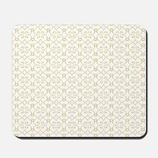 Safiyah Mousepad